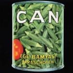Can Ege Bamyasi 180gr