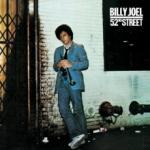 Billy Joel 52nd Street - livingmusic - 145,00 RON