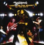 Whitesnake Live. . . In The Heart Of The City