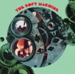 Soft Machine The Soft Machine - livingmusic - 49,99 RON