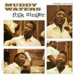 Muddy Waters Folk Singer - livingmusic - 158,00 RON