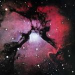 King Crimson Islands - livingmusic - 78,99 RON