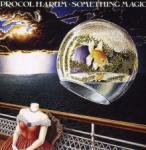 Procol Harum Something Magic (LP)