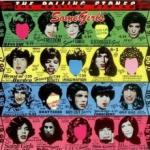 Rolling Stones Some Girls - Deluxe Limited Edition