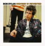 Bob Dylan Highway 61 Revisited - livingmusic - 42,00 RON