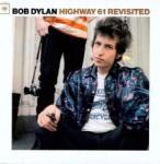 Bob Dylan Highway 61 Revisited (180g) (Mono)