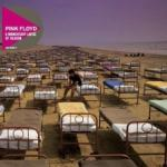 Pink Floyd A Momentary Lapse Of Reason - livingmusic - 56,99 RON