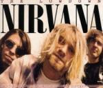 Nirvana Lowdown