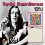 Todd Rundgren Initiation / Faithful