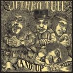 Jethro Tull Stand Up - livingmusic - 112,00 RON