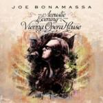 Joe Bonamassa An Acoustic Evening At The Vienna Opera House (180g)