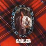 Rod Stewart Smiler