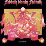 Black Sabbath Sabbath Bloody Sabbath - livingmusic - 89,99 RON