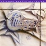 Chicago 17 - Gold-CD - Collectors Edition