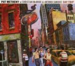 Pat Metheny Day Trip
