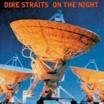 Dire Straits On The Night - livingmusic - 49,99 RON