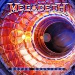 Megadeth Super Collider (180g)
