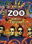 U2 Live From Sydney (Ltd. Edition)