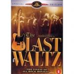 The Band The Last Waltz - livingmusic - 59,99 RON