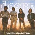 Doors Waiting For The Sun - livingmusic - 268,00 RON