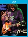 Gary Moore Live At Montreux 2010 - livingmusic - 59,99 RON