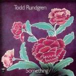 Todd Rundgren Something/ Anything? (180g)