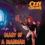 Ozzy Osbourne Diary Of A Mad Man - Remastered Edition