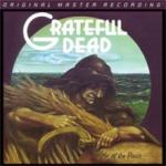 Grateful Dead Wake Of The Flood (180g) (Limited Numbered Edition)