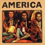 America America - livingmusic - 104,99 RON