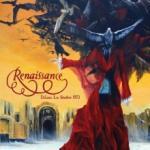 Renaissance DeLane Lea Studios 1973