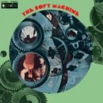 Soft Machine Soft Machine(180g)