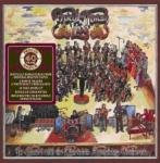 Procol Harum Live In Concert With The Edmonton Symphony Orchestra 1971 - livingmusic - 54,99 RON
