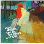 Oscar Peterson Plays The Cole Porter Song Book (180g)