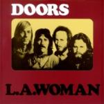 Doors L. A. Woman - livingmusic - 149,99 RON