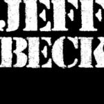 Jeff Beck There And Beck