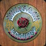 Grateful Dead American Beauty - livingmusic - 45,00 RON