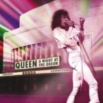 Queen A Night At The Odeon - Hammersmith 1975 - livingmusic - 49,99 RON