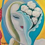 Eric Clapton Layla And Other Assorted Love Songs - 40th Anniversary