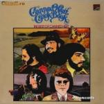 Canned Heat Cook Book - The Best Of Canned Heat