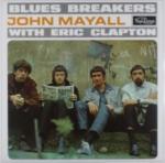John Mayall Blues Breakers - 180gr