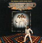 Bee Gees Saturday Night Fever - livingmusic - 42,00 RON
