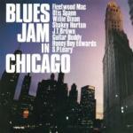 Fleetwood Mac Blues Jam In Chicago Volume 1 & 2 (remastered) (180g)
