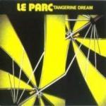 Tangerine Dream Le Parc