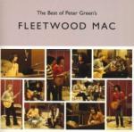 Fleetwood Mac The Best Of Peter Green's Fleetwood Mac