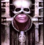 Emerson, Lake & Palmer Brain Salad Surgery (180g) (Deluxe Edition)