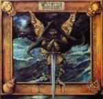 Jethro Tull The Broadsword And The Beast