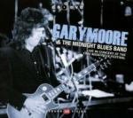 Gary Moore Live At Montreux 1990 - livingmusic - 65,00 RON