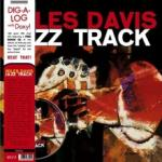 Miles Davis Jazz Track