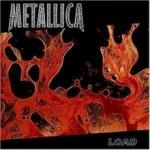 Metallica Load - livingmusic - 265,00 RON