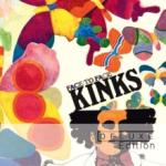 Kinks Face To Face (Deluxe Edition)